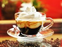 Kahveye eklenen krema, vanilyadaki tehlikeye dikkat!