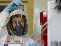 Korona aşısına -86 derecelik yerli dolap atağı