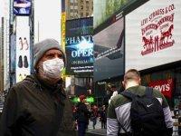 Virüste umut veren araştırma: Sürü bağışıklığı umudu artıyor