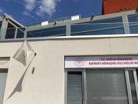 Eskişehir'de 2 doktor ve 2 hemşirede virüs tespit edildi