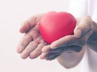 Tamamlayıcı Sağlık Sigortası Hakkında Bilinmesi Gerekenler