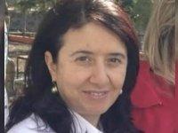 Koronavirüse yakalanan Şenay hemşire hayatını kaybetti