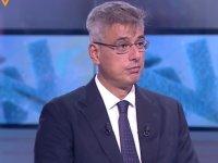 İstanbul İl Sağlık Müdürü hastane doluluk oranını açıkladı