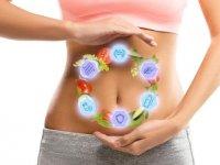 İrritabl bağırsak sendromu ve mikrobiyom