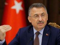 Fuat Oktay: İzmir'de can kaybı 51'e yükseldi