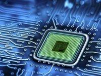 Mikroçip Nedir? Mikroçip Hakkında 4 ÇOK ÖNEMLİ İstatistik