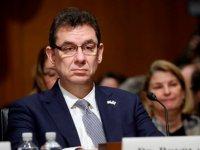 Pfizer CEO'su Albert Bourla aşı haberinin ardından hisselerini sattı