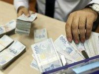 Vergi ve prim borcu yapılandırması Resmi Gazete'de yayımlandı