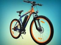 Size Uygun Bisiklet Modelleri Nelerdir?