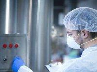DSÖ: Endişe edilecek durum yok, virüs evriminin bir parçası