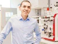 BioNTech'ten mutasyona uğrayan virüse dair açıklama