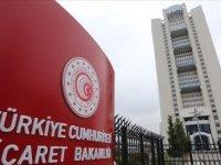 Fahiş fiyat artışı yapan 283 firmaya 9 milyon TL ceza kesildi