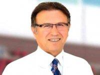 Dr. Lütfi Çetinkaya koronavirüse yenik düştü