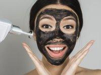 Soyulabilir Siyah Maske Nedir, Nasıl Uygulanır?