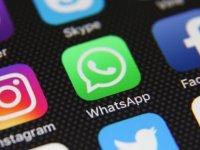 Whatsapp'a para cezası sonrası engelleme gelebilir