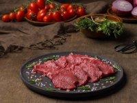 Et Ürünlerinin Tüketiminin Sağlıklı Beslenmede Yeri Nasıl Olmalıdır?