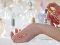 Kendiniz İçin Uygun Açık Parfüm Seçimi Nasıl Yapılır?