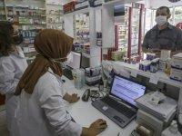 SGK 2020 yılında ilaç için 48,6 milyar lira kaynak aktardı