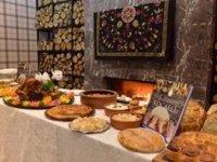 Kocaeli Pratik Tatlı Tarifleri ve Yöresel Mutfağı