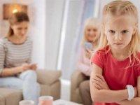 İnatçı Çocuklara Nasıl Davranılır?