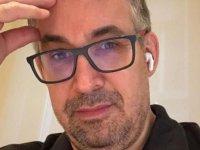 54 yaşındaki Prof. Dr. Ergenoğlu corona virüsten hayatını kaybetti