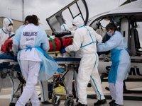 İspanya, Kovid-19'a karşı 7 aydır uyguladığı OHAL'i 9 Mayıs'ta sonlandırıyor