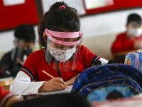 Çocuklarda mutant tehdidi: Vakaların 10'da biri çocuk