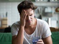 10 mühim erkek yanlışı: Neden erkekler kadınlardan daha çok hasta oluyor?