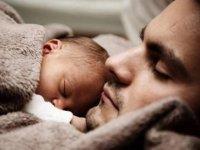Sağlıklı çocuklar için: Baba olmak isteyenlere üreme öncesi spor tavsiyesi