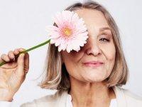 Menopoz nedir, menopoz belirtileri nelerdir ?