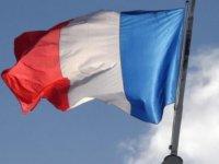 Fransa'da Anayasa Konseyi Kovid-19 sağlık kartı uygulamasına onay verdi