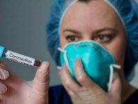 Türkiye'nin koronavirüsle mücadelesinde son 24 saatte yaşananlar 30.05.2021