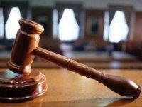 İzmir Torbalı'da peş peşe işlenen cinayetlerin sanığı hakkında yeni dava açıldı