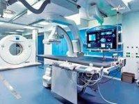 Tıbbi Cihazlar Yönetmeliği, AB ile tam uyumlu hale getirildi