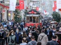 Türkiye'nin koronavirüsle mücadelesinde son 24 saatte yaşananlar 29.06.2021