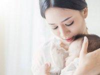 Japonya'da 2020'de doğum sayısı 130 yılın en düşük seviyesine indi