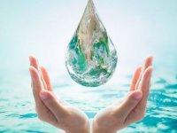 YK Enerji, ekosistemin vazgeçilmez parçası suyun önemini çocuklara anlattı
