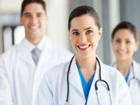 ATS Takip ve Denetimleri Sağlık Bakanlığı Tarafından Ücretsiz Yapılmalıdır