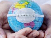 Kovid-19 salgınıyla ilgili dünyada son 24 saatte yaşanan gelişmeler 26.07.2021