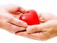 Organlarını bağışlamak isteyen Songül öğretmenin dileğini ailesi yerine getirdi