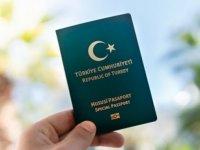 """Hekimler """"Hususi Damgalı Pasaport""""İçin Düzenleme Talep Etti"""