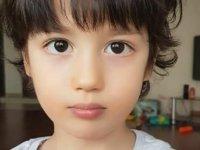 Covid-19 geçiren doktor çiftin 8 yaşındaki çocukları hayatını kaybetti