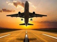 Liberya, Kovid-19 vakalarındaki artış nedeniyle Hindistan, Pakistan ve Bangladeş'ten gelen uçuşları yasakladı