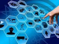 Girişimci akademisyenlerden yüksek teknolojili Ar-Ge atağı