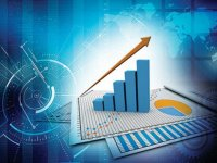 Öncü veriler ikinci çeyrek büyümesine dair iyimserliği artırdı