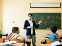 Okullar Neden Uzun Süre Kapandı Anlamak Gerçekten Zor!