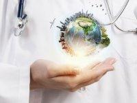 Samsun sağlık turizminden aldığı payı artırmak istiyor