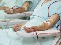 Datça'da 20 hastanın hizmet alabileceği diyaliz merkezi açıldı