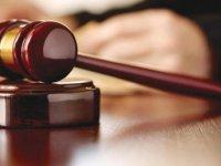 Adana'da usulsüz reçetelerle haksız kazanç sağladıkları öne sürülen 13 sanığa dava