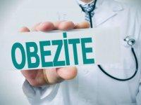 """Türk Böbrek Vakfı, TBMM Alt Komisyonu'nun """"obezite ile mücadele"""" raporunu değerlendirdi:"""